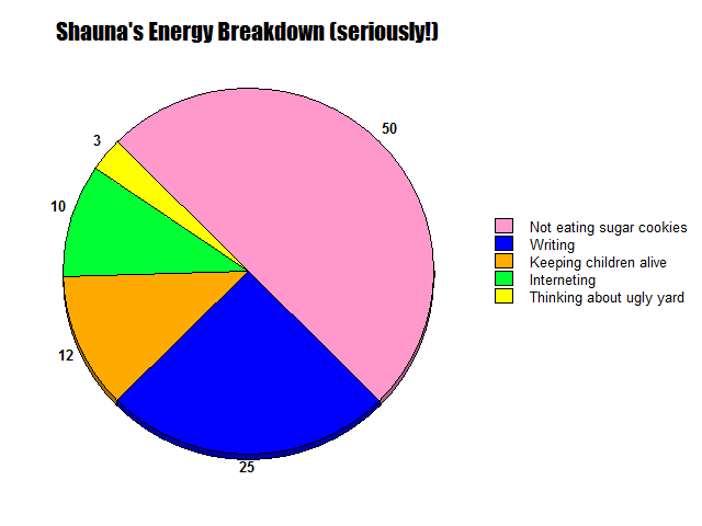 shauna-energy-breakdown